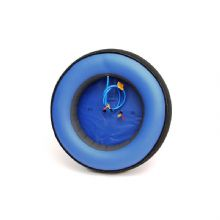 225mm / 9 Inch Sewer & Drainage Air Test Stopper